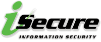 iSecure   Information Security